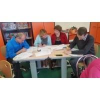 Семинар «Стратегии чтения»