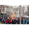 Фестиваль «Петровская ассамблея»